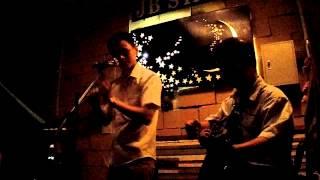 Hương Tóc Mạ Non : Sáo Trúc-Guitar