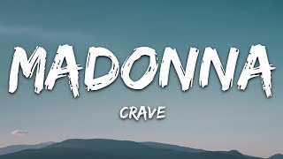 Madonna Swae Lee Crave Lyrics.mp3