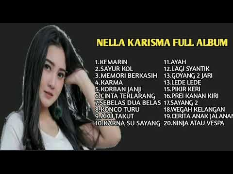 nella-karisma-full-album-lagu-terbaru-2019