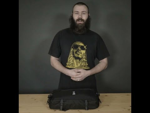 video-BGsXRfhcgyE