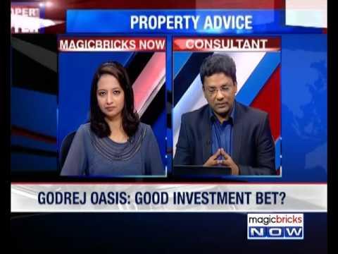 Buy, Sell or Invest – 02nd September – Property Hotline