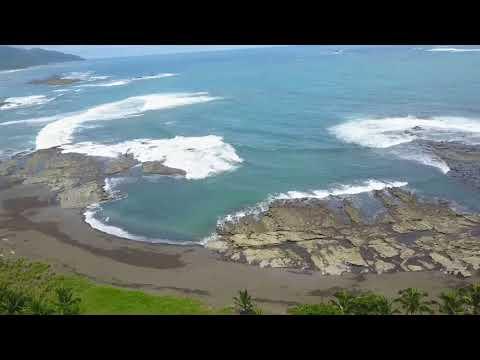 Amazing Development Site in Cambutal Panama Seeking Joint Venture