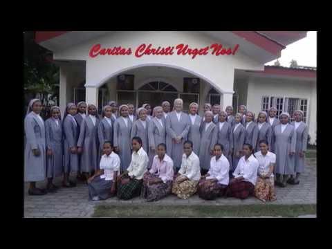 SPC East Timor