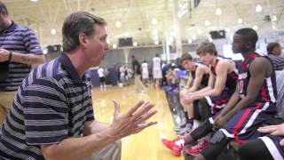 Video NIKE TEAM TEXAS ELITE / EYBL 2013 download MP3, 3GP, MP4, WEBM, AVI, FLV September 2018