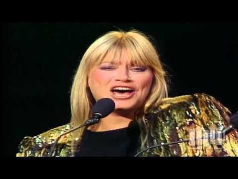 Peter, Paul and Mary - This Land Is Your Land (25th Anniversary Concert)