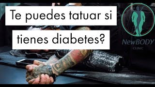 dieta para la diabetes nuvilex