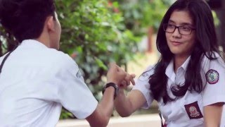 Download Video CINTA SEMALAM FINAL (SMK PASUNDAN 3 BANDUNG) MP3 3GP MP4