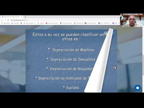 SEMINARIO DE FINANZAS PARA NO FINANCIEROS 1a SESIÓN