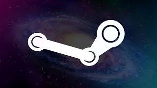 Как увеличить скорость скачивания Steam
