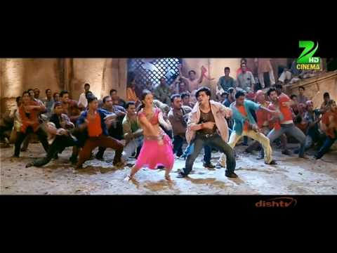 Aishwarya Rai hot item  Hindi Hit song