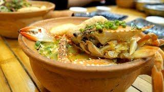 Vietnamese Food I Wish I Knew About Earlier. (NEW SAIGON FOODS)