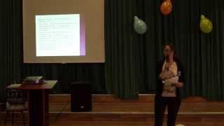 Презентация про профессию фитнес-тренера(, 2013-12-13T13:26:22.000Z)