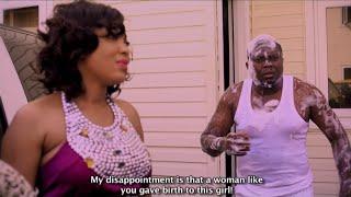 anjola yoruba latest 2015 movie