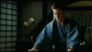 Inju - O Despertar da Besta (2009) Trailer Oficial Legendado.