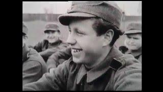 Беларусь 1941-1944. Нямецкая хроніка