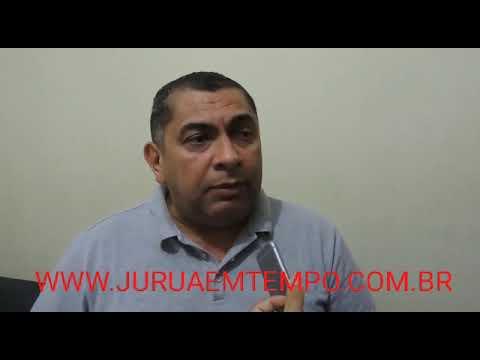 Delegado de Mâncio Lima garante que criminosos não vão seguir amedrontado a população