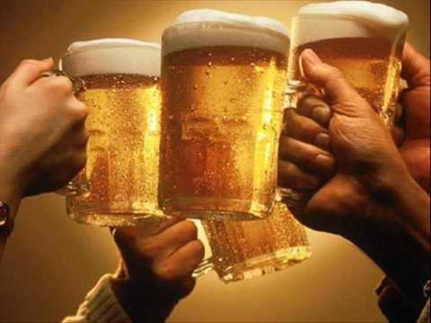 The Mahones - Is This Bar Open 'Till Tomorrow?