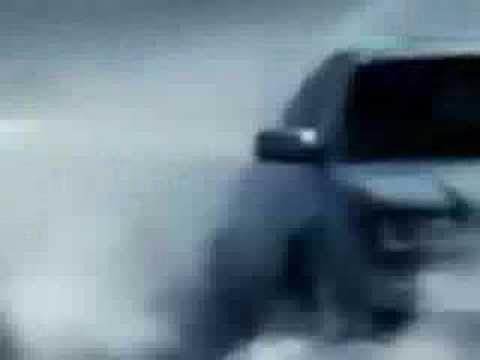 Audi Promo