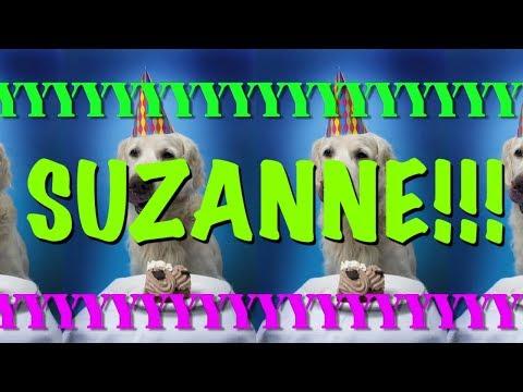 happy-birthday-suzanne!---epic-happy-birthday-song