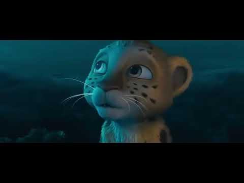 Мультик Братва из Джунглей Disney HD Мультики для детей Лучшие мультики 2019