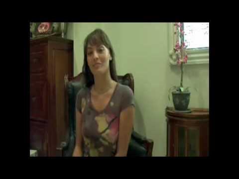 Andrea - For Client Dr. Sam Gershenbaum