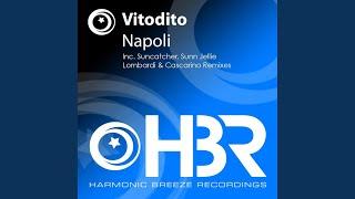 Napoli (Original Mix)