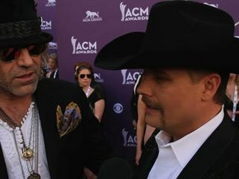 Academy of Country Music Awards  Big & Rich