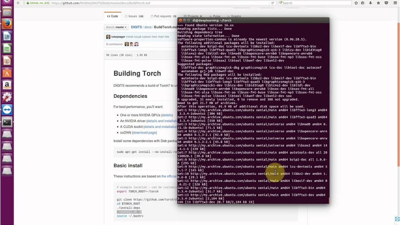 Download torch browser for ubuntu | Peatix