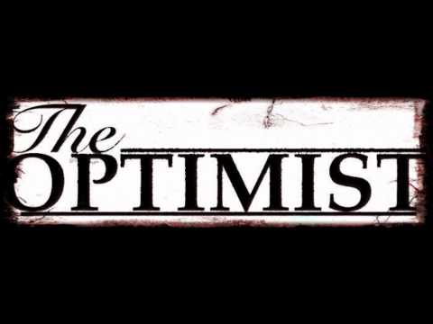 "The Optimist - ""The Divide"" (featuring Jenny Torres)"