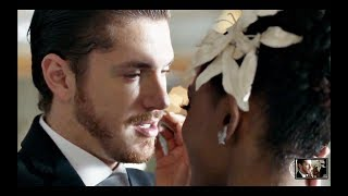 Bruno e Raquel (The Story) - Coleccionista de Canciones (Please read below for video info)