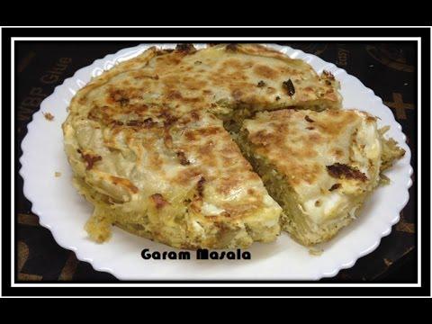 Chatti pathal Chatti Pathiri Adukku Pathiri ചട്ടിപത്തിരി Malabar Dish