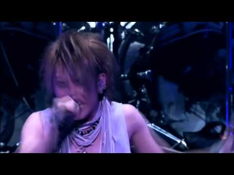 """Nightmare - Lost In Blue ~Parade Tour Final """"Majestic""""~"""