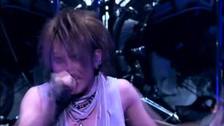 "Nightmare - Lost in Blue ~Parade Tour Final ""Majestic""~"