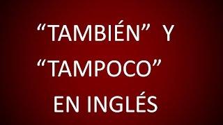 Inglés Americano - Expresando