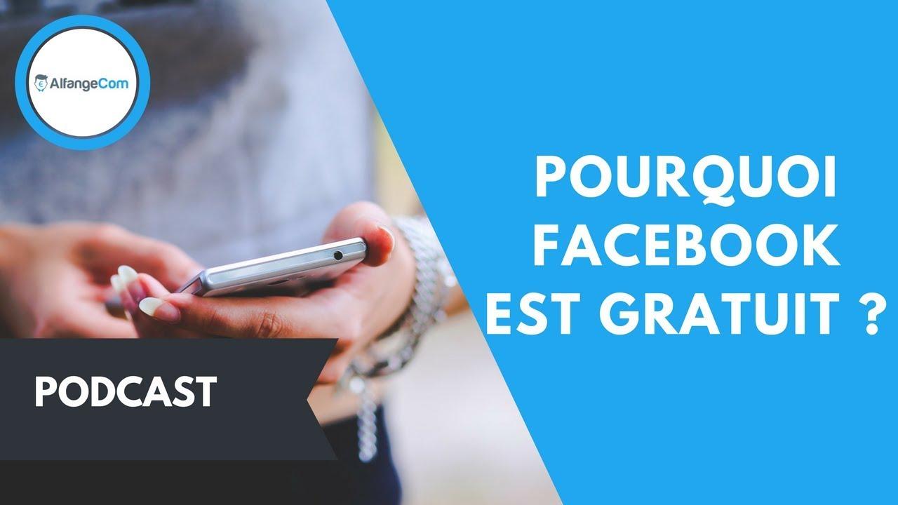 rencontre sur facebook gratuit site de rencontre de femme gratuit