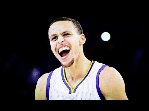 Stephen  Curry Top 10 3Point Shooting Plays