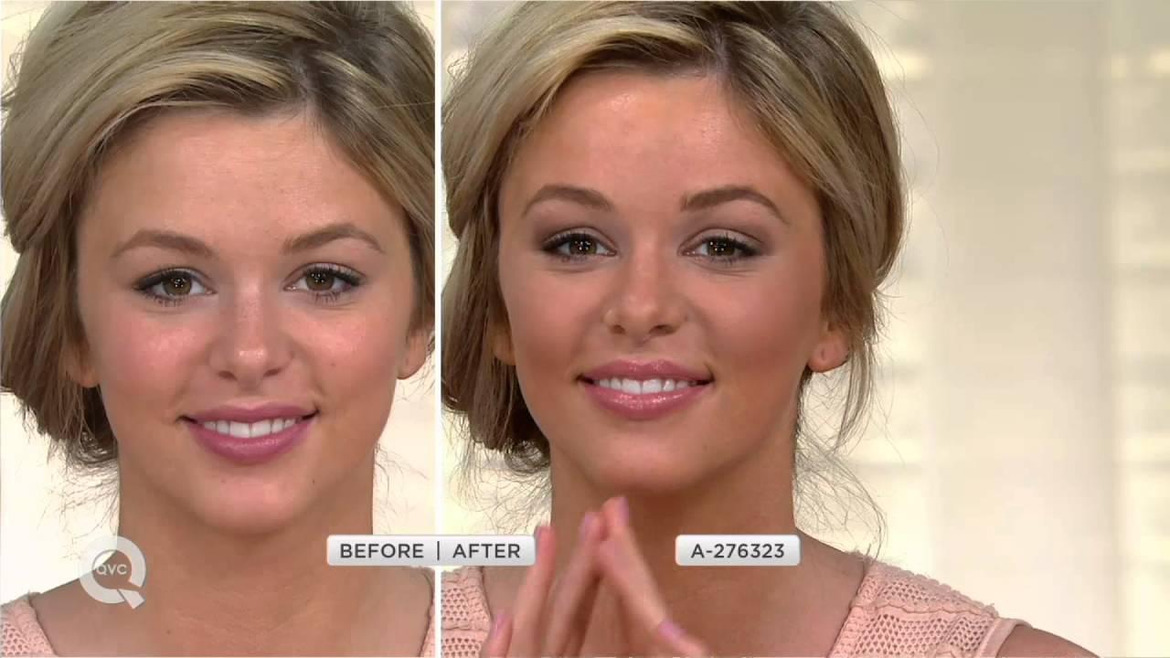Do facial tanners work