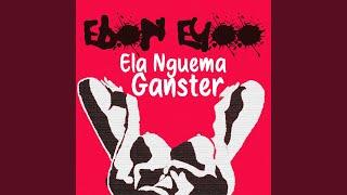 Ebon Eyoo