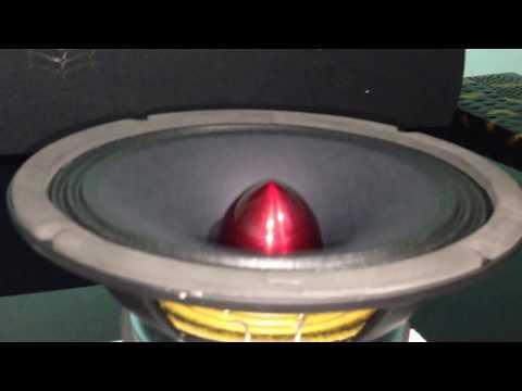 "pioneer-ts-m800pro-8""-pro-vs-pyramid-tw67"