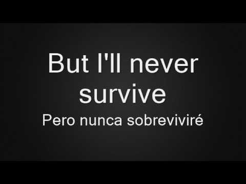 Dead memories Slipknot letra y traducción