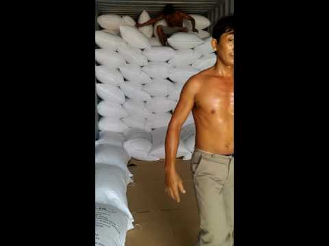 VDELTA _ LOADING DESICCATED COCONUT LOW FAT