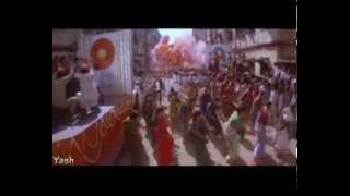 Agneepath edited trailer (1990)