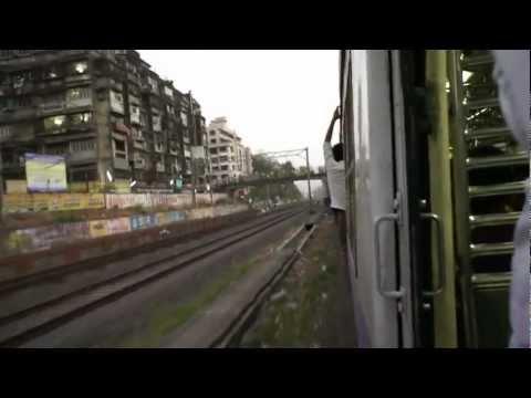 Is Shahar (BMW Guggenheim Lab Mumbai SONG) By SWARATHMA