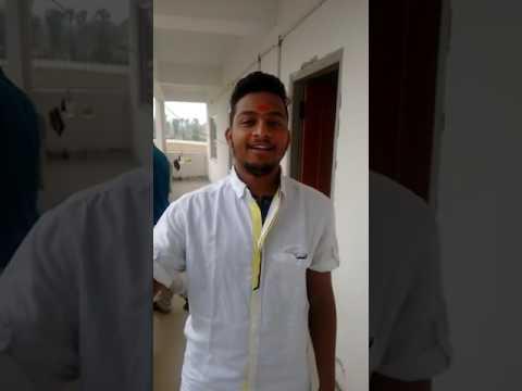 Bhahubali2 dhandalaya song