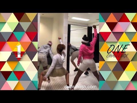 Like it Spinning Top Challenge Dance Compilation #jxk180kchallenge #litdance #dancetrends