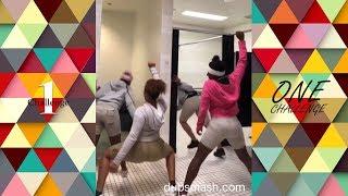 Video Like it Spinning Top Challenge Dance Compilation #jxk180kchallenge #litdance #dancetrends download MP3, 3GP, MP4, WEBM, AVI, FLV Juni 2018
