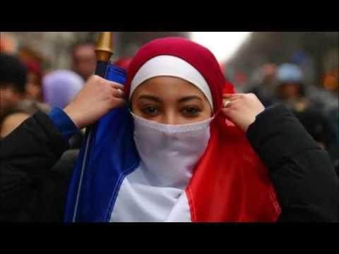 """""""Société, politique et religion : quelle place pour l'Islam en France ? """" -  Gilles Kepel"""
