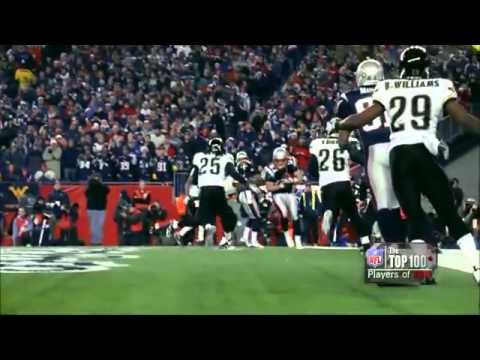 Top 100 Tom Brady HD