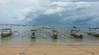 Бали(, 2015-12-28T03:50:47.000Z)