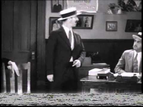 The Marx Bros - I'll Say She Is 1926